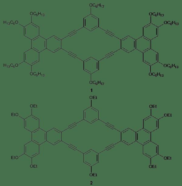Computational Chemistry Highlights: Solution-Phase