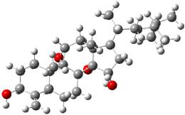 Computational Organic Chemistry » NMR