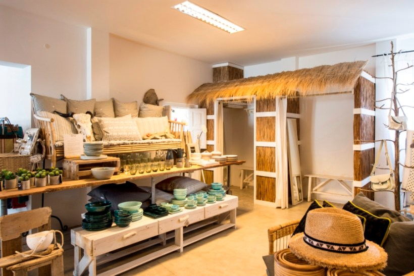Lavanda Luxury Boutique