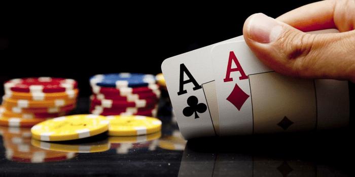 Troia Casino Portugal
