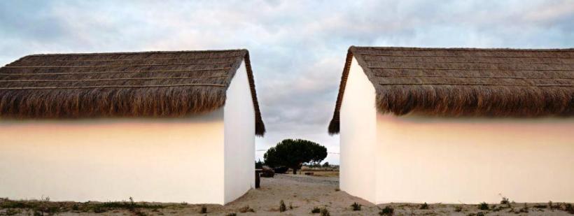 comporta-casas-na-areia-suites