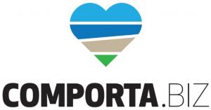 Comporta Portugal - comporta.biz