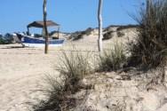 Carvalhal Beach Grandola
