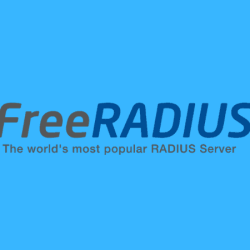 cara instal freeradius di ubuntu