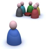 Habilidades Sociais: o que te impede de conversar com alguém? 23