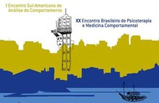 Promoção Você na ABPMC via @Comportese: Divulgação de Resultados. 5