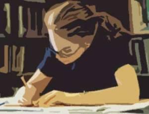 Objetivos no ensino: o quê e para quê ensinar? 13