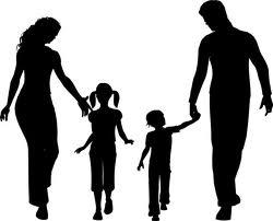 Orientação de pais: o que é e como fazer 5
