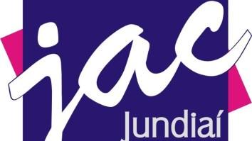 IV JAC Jundiaí - Resumo - Análise do comportamento e educação: uma aproximação das propostas de Skinner às políticas públicas 25