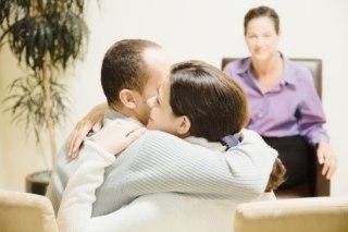 Terapia de Casal: quando recomendar? 5