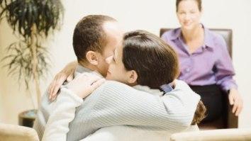 Terapia de Casal: quando recomendar? 1