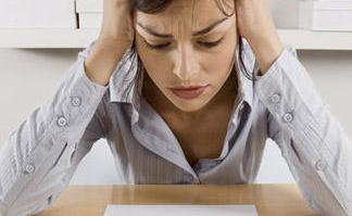 A utilidade do conceito de estresse em contextos organizacionais 39