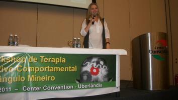 Entrevista com Carmem Beatriz Neufeld 23