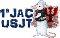 I Jornada de Análise do Comportamento da Univ. São Judas Tadeu (SP) - Programação 5