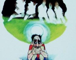 Transtorno de estresse pós-traumático (TEPT): uma explicação analítico-comportamental 25