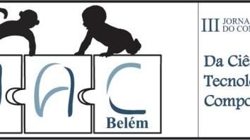 III Jornada de Análise do Comportamento de Belém - Inscrições abertas 21
