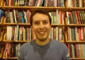 [Entrevista Exclusiva Prof. Ms. Paulo Abreu - XXI Encontro da ABPMC] - O Críticas Correntes ao Comportamento Verbal e Cenário Atual da Área 23