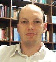 [Entrevista Exclusiva] Prof. Ms. Bruno Strapasson - XXI Encontro da ABPMC: Watson pode ou não ser considerado um Behaviorista Metodológico? 27