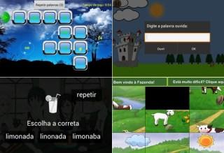 Dislexia: alunos do ITA criam aplicativos para ajudar crianças que sofrem do transtorno 5
