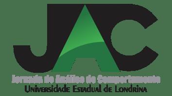 Jornada de Análise do Comportamento da UEL - Londrina/PR - Programação 25