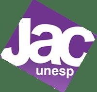 V Jornada de Análise do Comportamento de Bauru - Bauru/SP 5