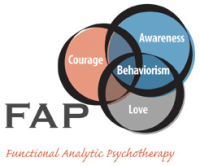 Pesquisa em FAP: desafios e avanços 5