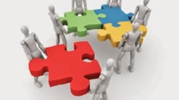 Autismo e Inclusão Escolar: O Passo a Passo 21
