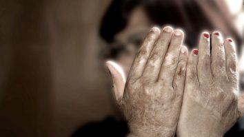 Resolução de problemas e violência em relacionamentos íntimos: tipologias de agressores e tomada de decisões 16