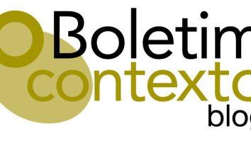 Novo resumo de artigo no Boletim Contexto 22