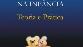 Dica de Leitura - Psicologia das Habilidades Sociais na Infância - Teoria e Prática 15