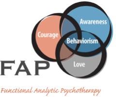 Algumas evidências sobre o mecanismo de mudança de comportamentos em Psicoterapia Analítica Funcional 13