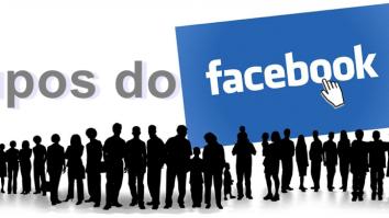 5 grupos do Facebook que todo Analista do Comportamento deveria participar 15
