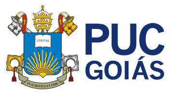 PUC Goiás lança Edital de Processo Seletivo para Mestrado e Doutorado 29
