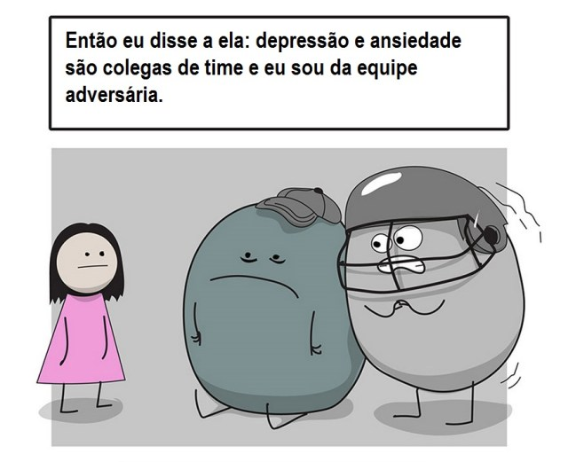 anxiety-depression-comics-5