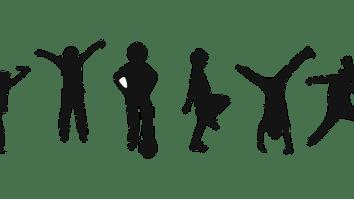 Dica de leitura: A aprendizagem simbólica em crianças com déficit atencional 19
