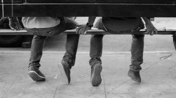 Treinando intimidade e construindo relações mais profundas com a FAP 43