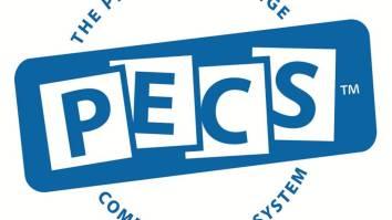 Vídeo: Saiba mais sobre PECS e Comportamento Verbal 19
