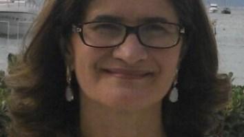 [Entrevista Exclusiva]: Maria de Lima Wang fala sobre Mídia e Análise do Comportamento 17