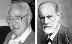 Sidman Freud