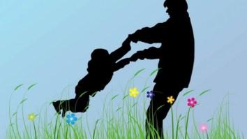 Dica de leitura: Habilidades Sociais Educativas, Relacionamento Conjugal e Comportamento Infantil na Visão Paterna: Um Estudo Correlacional 13