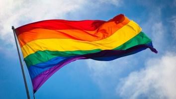 Homofobia Sob a Perspectiva Analítico Comportamental 20