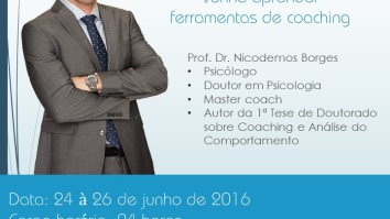 Instrumental Coaching - Instituto Nicodemos Borges 13