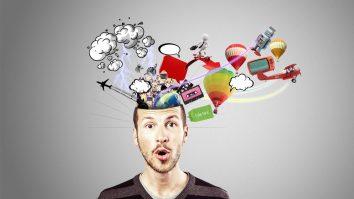 Compreendendo a Desfusão Cognitiva 20