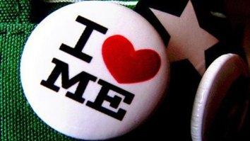 O que fazer quando não me sinto amado? Algumas dicas para desenvolver autoestima 20