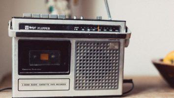 Conheça a Rádio Walden 4 14