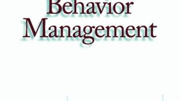 Confira! Journal of Organizational Behavior Management - Volume 37 19