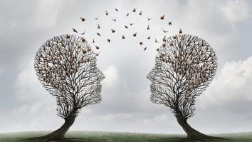 FAP e DBT: Como a experiência com esses modelos pode aprimorar suas habilidades terapêuticas 17