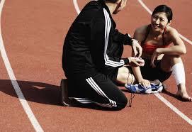 Existem caminhos para entrar no mercado da Psicologia do Esporte? Entendendo o ambiente esportivo - Parte I 23