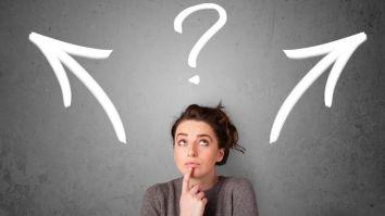 Uma reflexão sobre a escolha da abordagem teórica em Psicologia Clínica 17