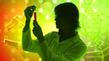 Assine a petição e contribua para a superação da decadência científica brasileira. 15